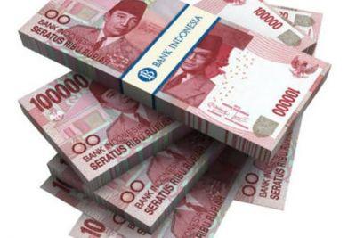 Diduga Anggaran Karang Taruna Dinilai Tidak Transparan
